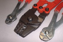 MCT 29 Series Crimping Tools Dover