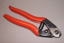 MCT 33 Series Cable Cutters Dover
