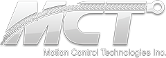 Motion Control Technologies, Inc.